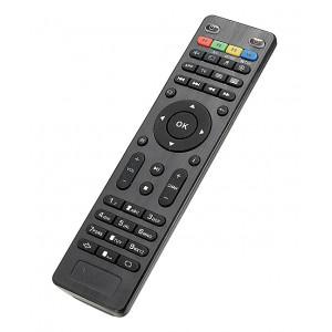 Τηλεχειριστήριο RM-MAG για IP TV Box MAG 250/254/256/322 RM-MAG