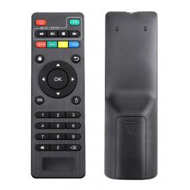 Τηλεχειριστήριο RM-PENDO για TV Βox X8 Mini/Χ96 Mini/X96 Max RM-PENDO