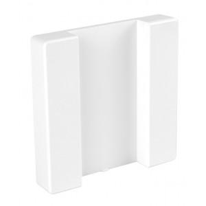 SONOFF βάση για remote controller RM433, λευκή RM433-BASE