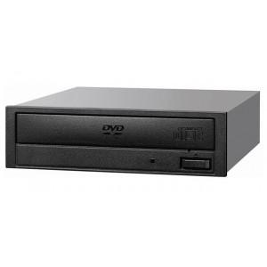 Used DVD-ROM, SATA, μαύρο RMA-DVD