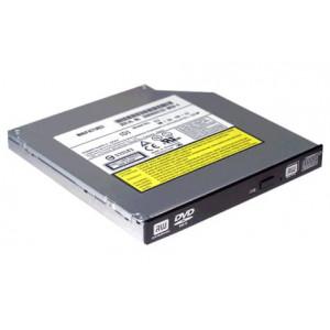 Used DVD-RW, Slim, SATA RW-RECSM
