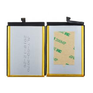 ULEFONE Μπαταρία για Smarthone S10 Pro, Li-on 3350mAh S10P-BAT