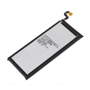 High Copy Μπαταρία για Samsung S7, Li-ion 2900mAh SBAT-007