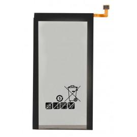 High Copy Μπαταρία SBAT-013 για Samsung S10 Plus, Li-ion 4000mAh SBAT-013