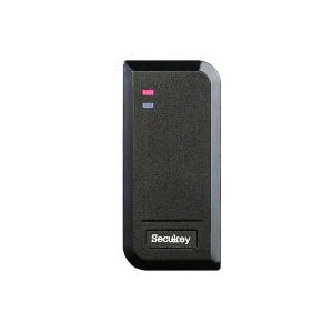 SECUKEY  Αυτόνομος αναγνώστης καρτών S2-EM, αδιάβροχος SCK-S2-EM