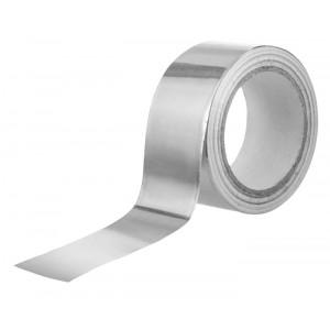 PRIMO TAPE αυτοκόλλητη ταινία αλουμινίου SEL-013, 48mm x 5m SEL-013