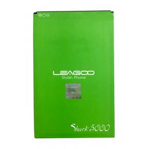 LEAGOO Μπαταρια αντικαταστασης για Smarphone Shark 5000 SH5-BAT