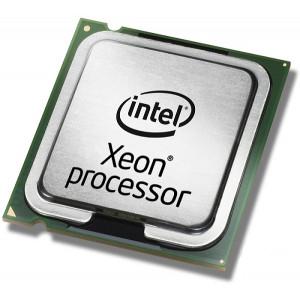 INTEL used CPU Xeon E5520, 2.26GHz, 8M Cache, FCLGA-1366 SLBFD
