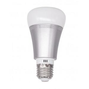 SONOFF Smart Λάμπα LED B1, RGB, 6W, 600lm, με βάση E27 SNF-B1E27