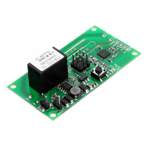 SONOFF WiFi switch module SV, 5-24V SNF-SV