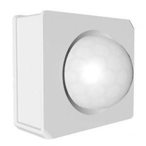 SONOFF smart αισθητήρας κίνησης SNZB-03, 6m 110°, Zigbee SNZB-03
