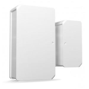 SONOFF smart αισθητήρας πόρτας & παραθύρου SNZB-04, ZigBee SNZB-04