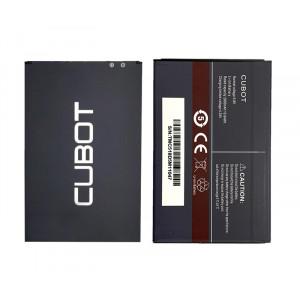 CUBOT Μπαταρία αντικατάστασης SP-J5-BAT για Smartphone J5 SP-J5-BAT