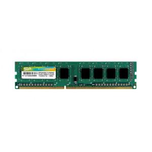 SILICON POWER μνημη RAM DDR3, 1600MHz PC3-12800, 1.5V, 4GB