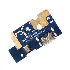 OUKITEL ανταλλακτικό small PCBA για smartphone C15 Pro SPCBA-C15P