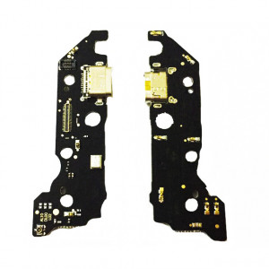 Πλακέτα φόρτισης για Honor Note 8 SPHN8-0001