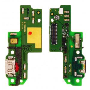 Πλακέτα φόρτισης για Huawei P9 Lite SPHP9L-0001