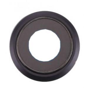 Τζάμι κάμερας (φακός) για iPhone 8, Black SPIP8-0026
