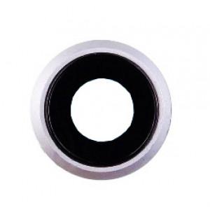 Τζάμι κάμερας για iPhone 8 SPIP8-0027