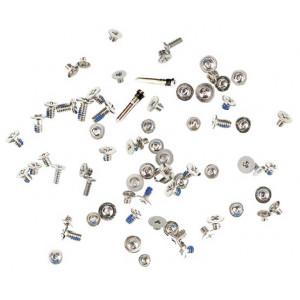 Σέτ βίδες (πλήρες) για iPhone 8 , White SPIP8-0031