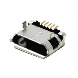 Micro USB κοννέκτορας για SONY PS4 Dualshock Controller SPPS4-0001