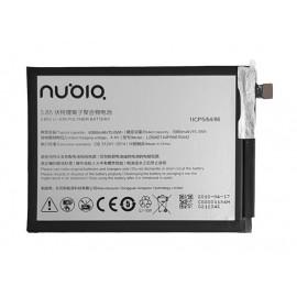 NUBIA ανταλλακτική μπαταρία για smartphone V18 SPV18-BAT