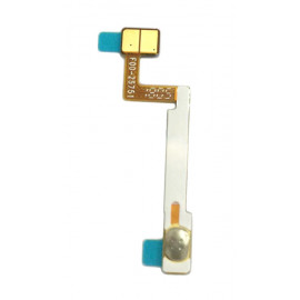 NUBIA ανταλλακτικό voice assistant key FPC για smatphone V18 SPV18-VAFPC