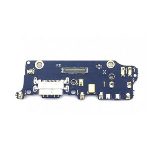 Πλακέτα φόρτισης για Xiaomi MI 6X SPX6X-0001