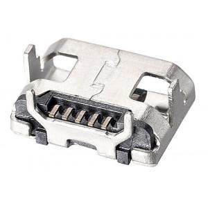Θύρα φόρτισης Micro USB SPXB-0001, για τηλεχειριστήριο XBOX SPXB-0001