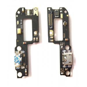 Πλακέτα φόρτισης για Xiaomi Redmi 6 Pro SPXR6P-0001