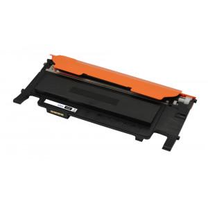 Συμβατό Toner για Samsung, universal, CLT-4072/4092, 1.5K, μαύρο ST-CLT407-409BK