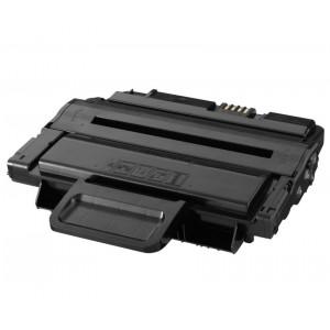 Συμβατο TONER για Samsung Xpress D209L, 5K, Black ST-MLT-D209L