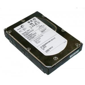 SEAGATE μεταχ. SAS HDD 146GB 15K, 3.5 inch ST3146855SS