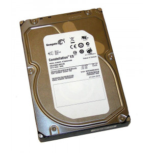 Seagate used SAS HDD ST32000444SS 2TB, 6G, 7.2K, 3.5 ST32000444SS