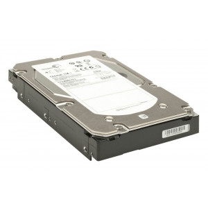 SEAGATE used SAS HDD ST3600057SS 600GB 15K , 3.5 ST3600057SS