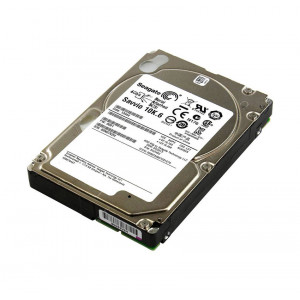SEAGATE used SAS HDD ST900MM0006, 900GB, 6G, 10K, 2.5 ST900MM0006