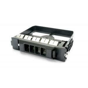 DELL Drive Filler Blank 0NPTFH για Dell 3.5 (used) STR-034