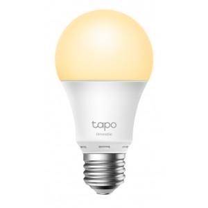 TP-LINK Smart λάμπα LED TAPO-L510E, WiFi, 8.7W, 806lm, E27, Ver. 1.0 TAPO-L510E