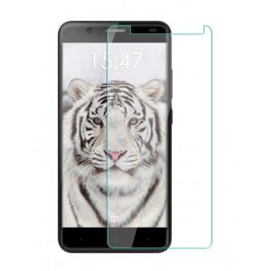 ULEFONE Screen Protector TG-PFILM για Ulefone Tiger TG-PFILM