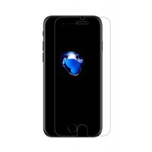 POWERTECH Tempered Glass 9H(0.33MM), για iphone 8 TGC-0055