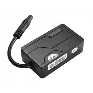 COBAN GPS Tracker Οχημάτων TK311C, GPS & GSM/GPRS, αδιάβροχο, 180mAh TK311C