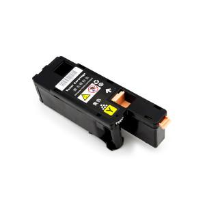 Συμβατό Toner για Xerox, 106R02758, Yellow, 1K TON-6020Y