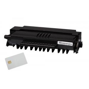 Συμβατό Toner για OKI B2500, Black, 4K TON-B2500