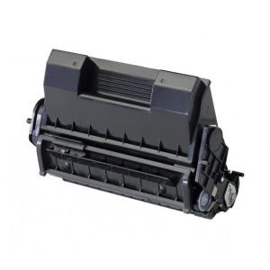 Συμβατό Toner για OKI B6200, Black, 10K TON-B6200