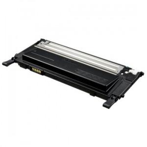 Συμβατό Toner για Samsung, CLT-K4072S, Black, 1.5K TON-CLP320BK
