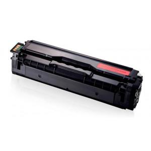 Συμβατό toner για Samsung CLT-M504S, 1.8K, magenta TON-CS504M