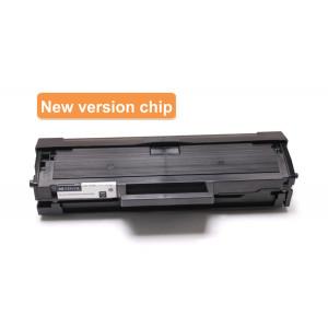 Συμβατό Toner για Samsung, MLT-D111L, new version chip, 1.8K, Black TON-D111L-1.8K