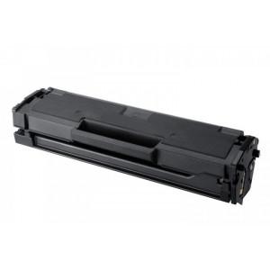 Συμβατό Toner για SAMSUNG, MLT-D111L, Black, 2K TON-D111XL