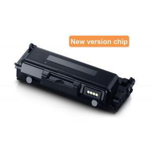 Συμβατό Toner για Samsung, MLT-D116L, new version chip, 3K, Black TON-D116L-3K