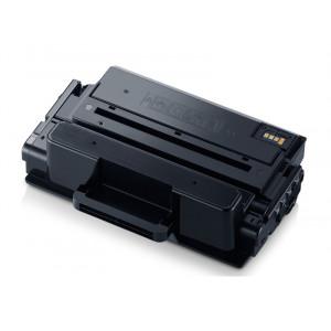 Συμβατο Toner για Samsung, D203U, Black, 15K TON-D203U-15K